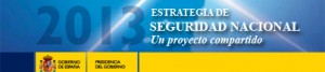 BannerEstrategiaSeguridad (1)