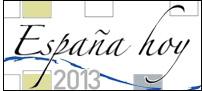 Banner_Espanahoy2013_310513_mitad