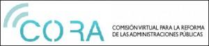 CORA_webMoncloa_GRANDE_210613 (1)
