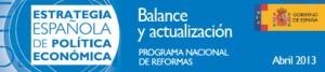 Estrategia_Politica_Economica_actualizacion_abril2