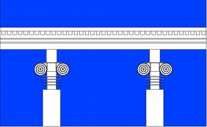 Logo Reper