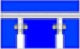REPER logo