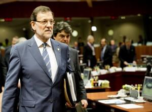25 DE Octubre, 2013 Consejo Europeo