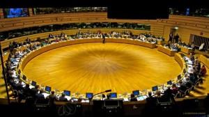Consejo Luxemburgo