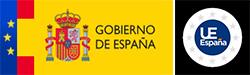 Union Europea Gobierno de España